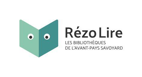 Les bibliothèques REZO LIRE